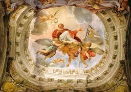 IL BAROCCO by Beatrice Righetti - Ourboox.com