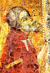 El Conde Lucanor by Agnese di Gregorio - Ourboox.com
