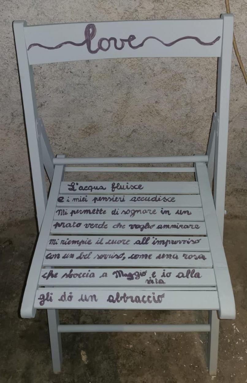 Andrà tutto bene by Alessandra Mezzatesta - Ourboox.com