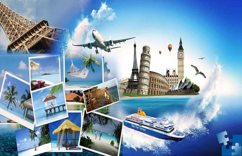 Konaklama ve Seyahat Hizmetleri Ders Sunumları by Saffet Kaya - Ourboox.com