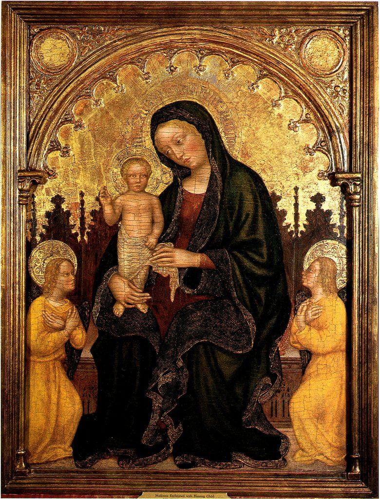 Milagros de Nuestra Señora – Turani by Simone Turani - Ourboox.com
