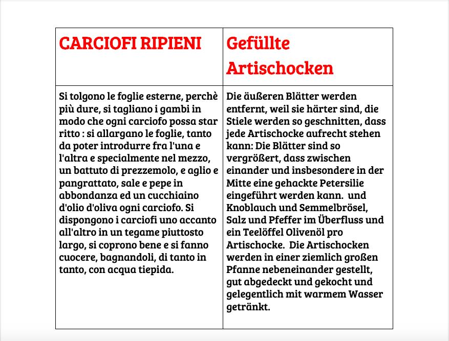 """unsere Überlegungen """"in tempi sospesi"""" by classe quarta kappa - Illustrated by Classe 4k Liceo M.Fanti Carpi - Ourboox.com"""