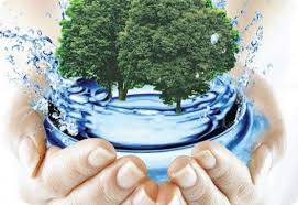 Охорона водойм від забруднення by neonila - Ourboox.com