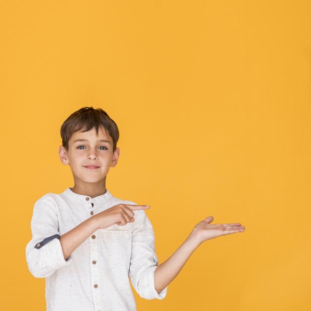 מושגי מרחב by Anat ben shaul - Illustrated by ענת בן שאול  - Ourboox.com