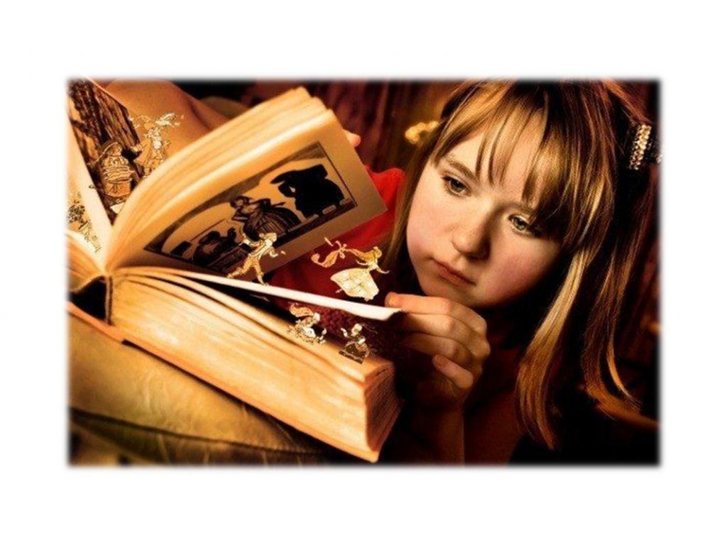 Для майбутніх п'ятикласників by Olena Gvozdikova - Ourboox.com