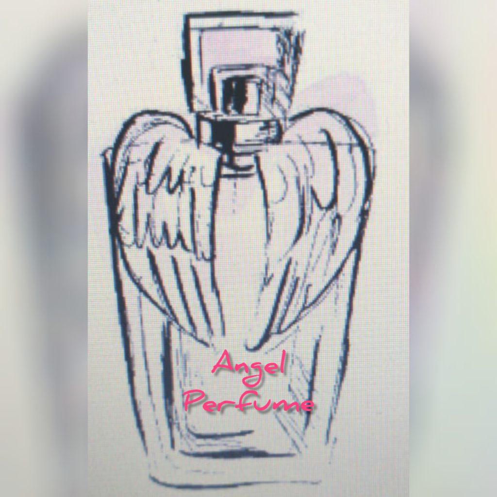 The Wise Boss and the Depressing Perfume by Rita Renawe - Illustrated by Rita Damouni, Jana Rayan, Ranan Falah, and Rawan Ayad - Ourboox.com