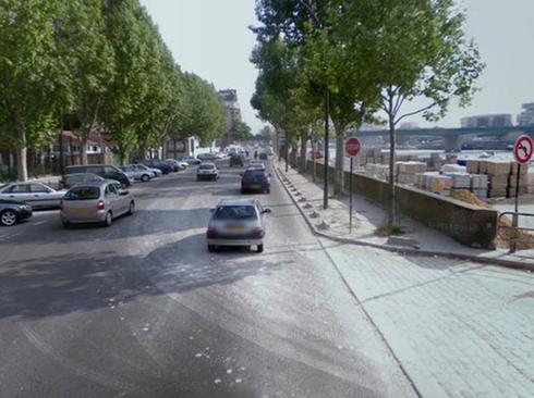 16 faits étonnants sur la France + beaux endroits dans l'est de la France by Wiktoria - Illustrated by Wiktoria Najda - Ourboox.com