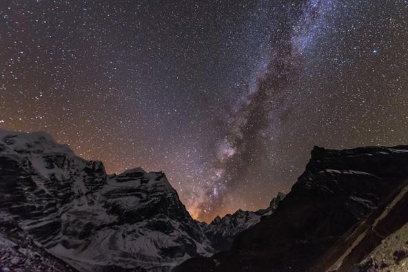 טיול בני נוער בנגב – كتاب ألف ليلة وليلة – סיפורי אלף לילה ולילה. by Fruzsina Buzaglo - Ourboox.com