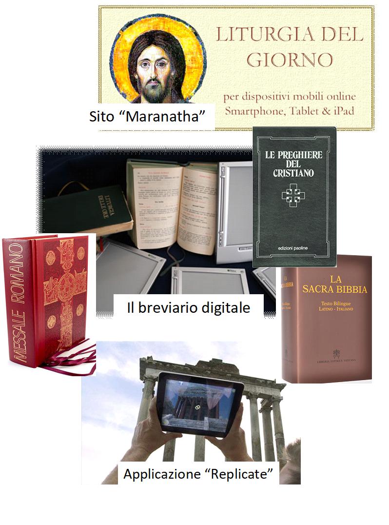 LO SVILUPPO DELLA TECNOLOGIA DAL '900 AD OGGI by Gioseph - Illustrated by Piergioseph Sabato 3^A  I.C. Stefano Da Putignano - Ourboox.com