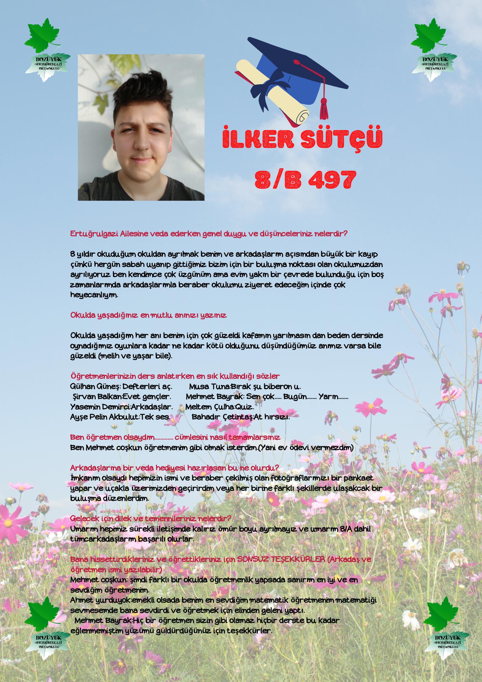 EROO YIOLIK by Mehmet Bayrak - Ourboox.com