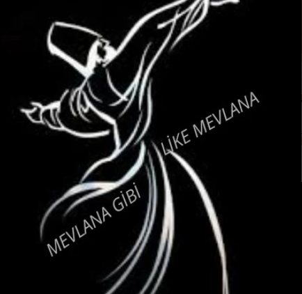 MEHMET NECATİ VİDİNLİ MTAL MEVLANA GİBİ PROJE KİTABIMIZ by BERNA ARSLAN - Illustrated by BERNA ARSLAN - Ourboox.com