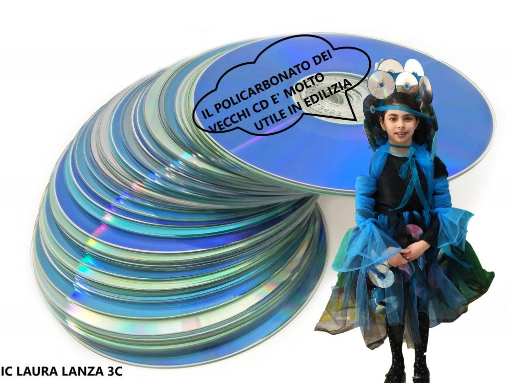 I SUPEREROI DI ECOLANDIA by SARARANDAZZO - Illustrated by maestra Sara e gli alunni della 3C dell'IC Laura Lanza - Carini - Ourboox.com