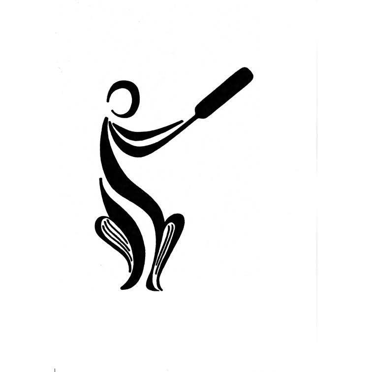 """World of Sport""Grafix by Kees van Driel - Ourboox.com"
