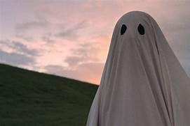 ghost by caroline weinberg - Ourboox.com