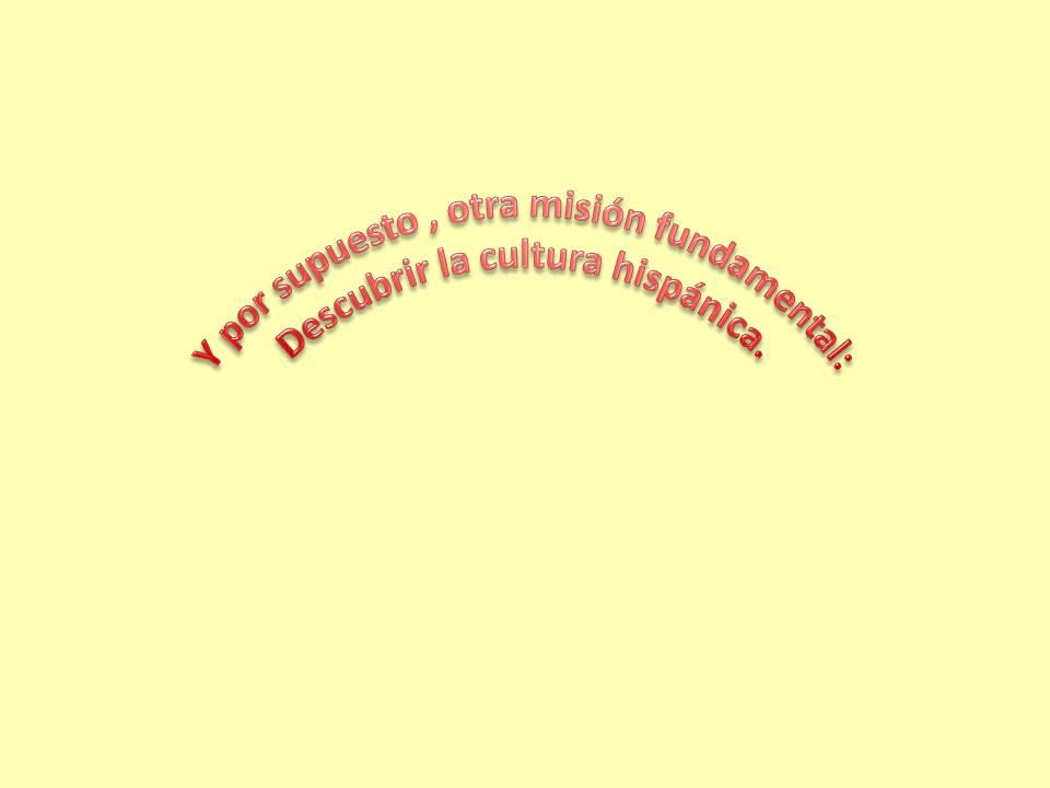 ¡Bienvenidos a clase de español! by Espinasse - Ourboox.com