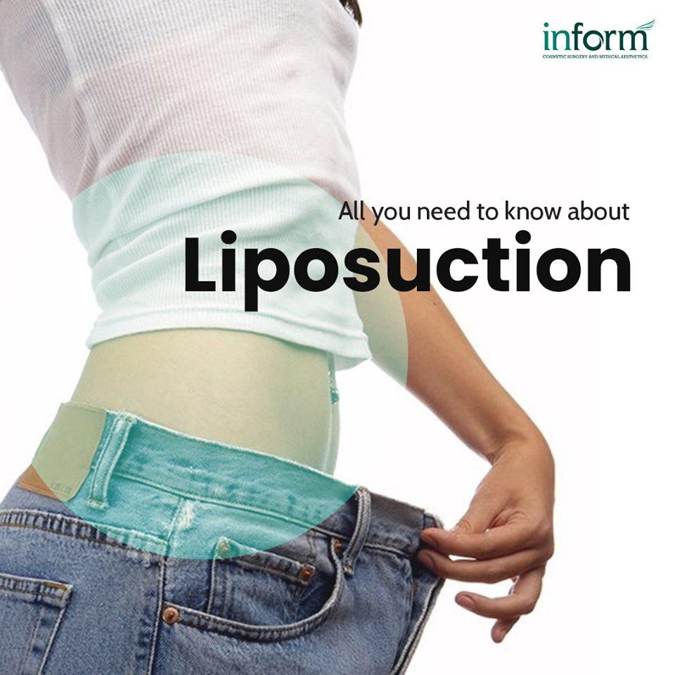 Liposuction-Dr.-Dushyanth-Kalva
