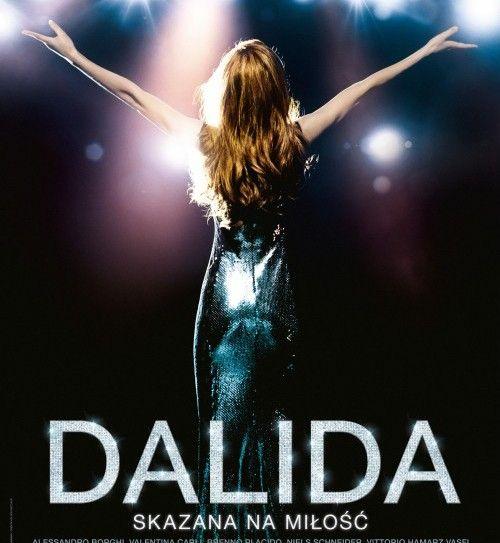 Les films en francais disponibles sur Netflix en Pologne by Zuzanna Heller - Ourboox.com