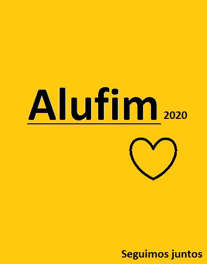 Alufim by Eliana - Ourboox.com