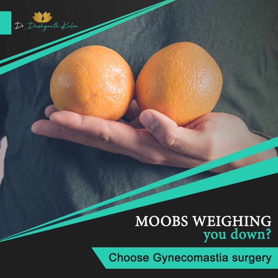 gynecomastia-Surgery-cost-in-Hyderabad