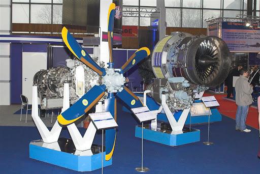 Двигуни by Oleksij Petrenko - Ourboox.com