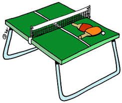 Тенис на маса by Ivan Bernardov - Illustrated by Иван Бернардов - Ourboox.com