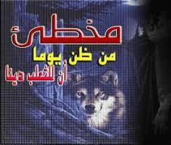 الثعلب الصغير by Atif Adnan - Illustrated by Atif Adnan - Ourboox.com