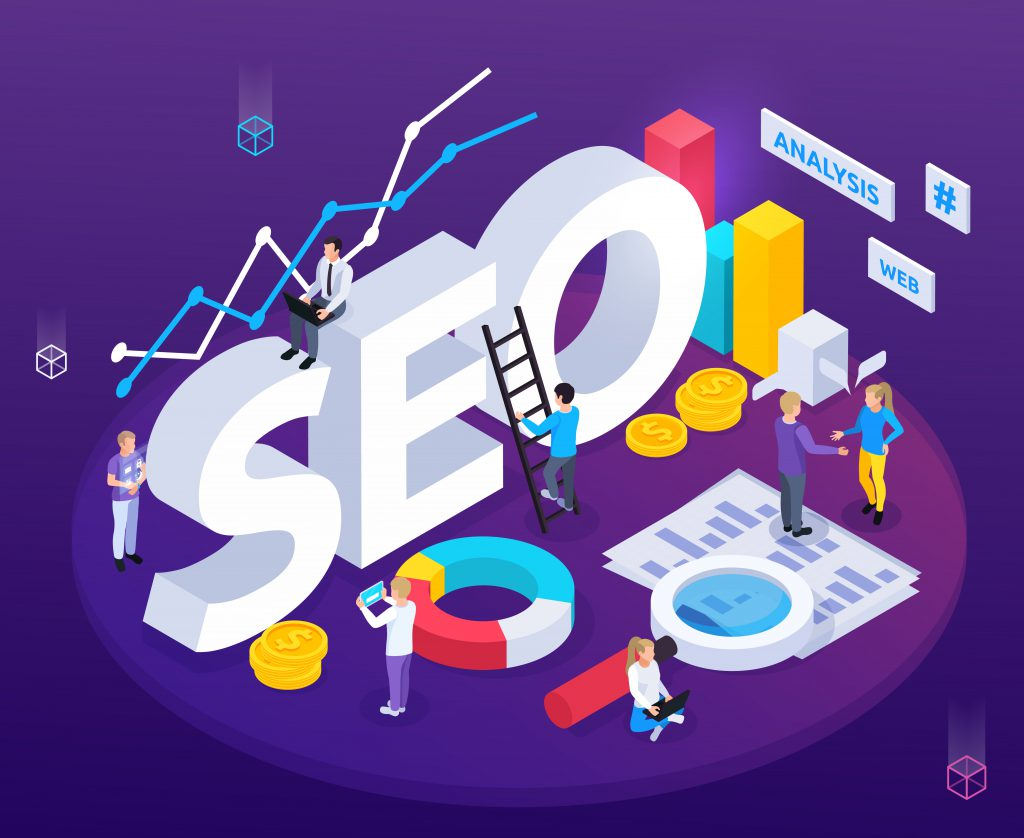 Tips to Find Affordable SEO Companies in India by Devendra Kumar - Ourboox.com