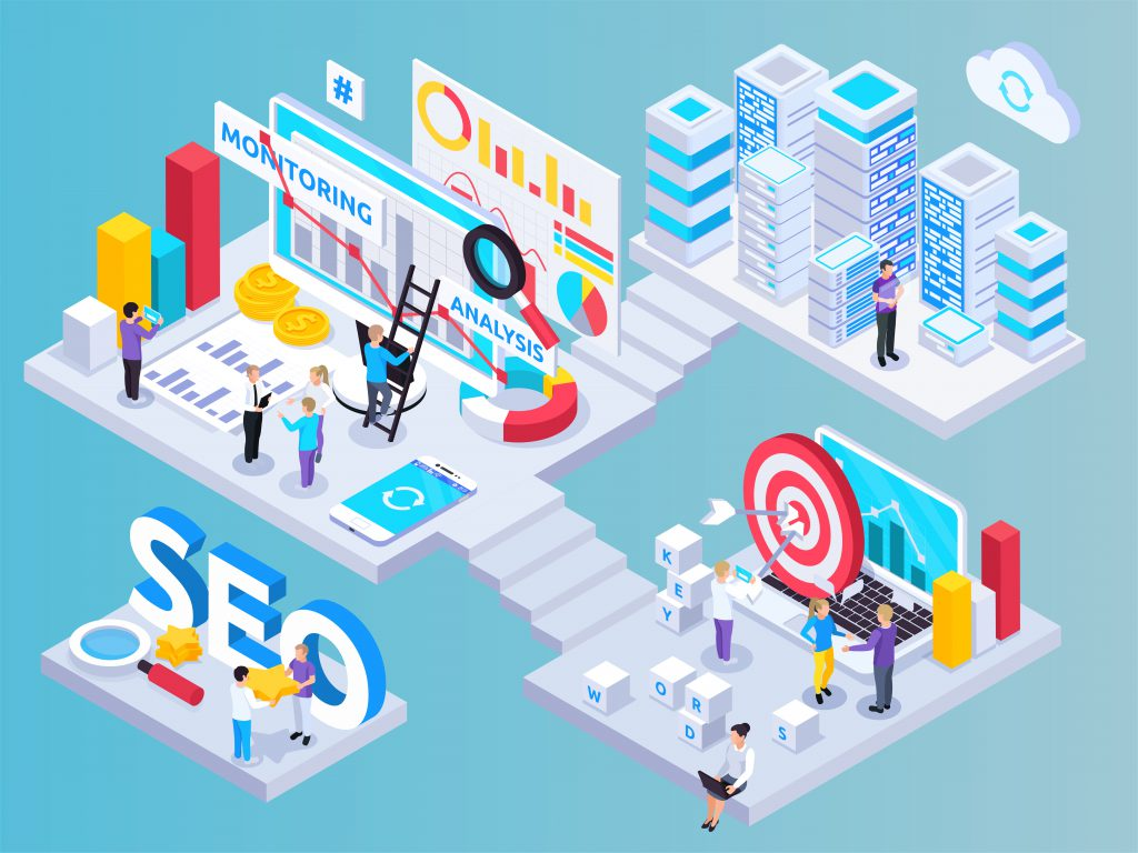 Noteworthy points to remember when choosing SEO companies for your website by Devendra Kumar - Ourboox.com