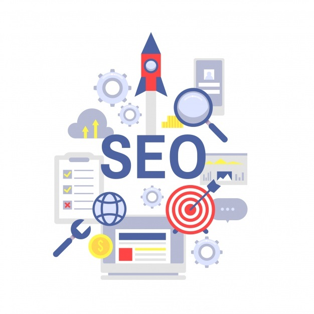 Why Your Business Needs Professional SEO Services? by Devendra Kumar - Ourboox.com