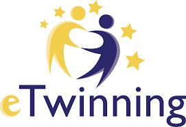 Musing is Amusing e Twinning project by ESRA BİLGİLİ - Ourboox.com