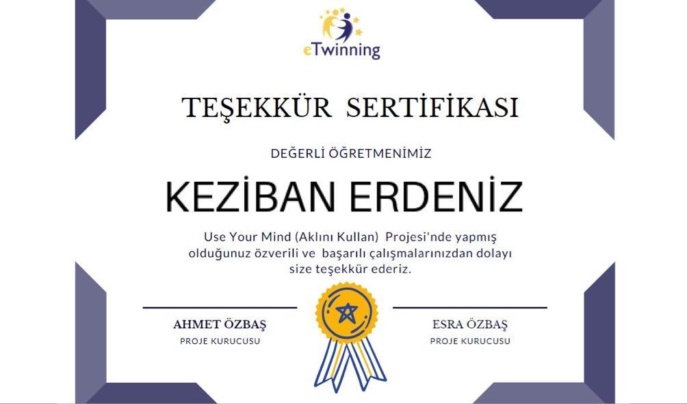 teacher_certificate