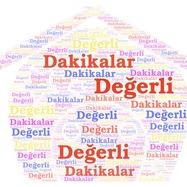 DEĞERLİ DAKİKALAR PROJE ÇALIŞMALARIM by Fadime DÜZGÜN GÜVEN - Ourboox.com