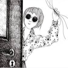 חמישה בלונים by tamar - Illustrated by אורה אייל - Ourboox.com