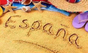 ¡Aprendemos Español ! by LARA - Ourboox.com
