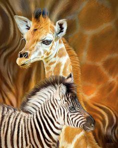 שני מטר של כאב by כרמלה גינת - Ourboox.com