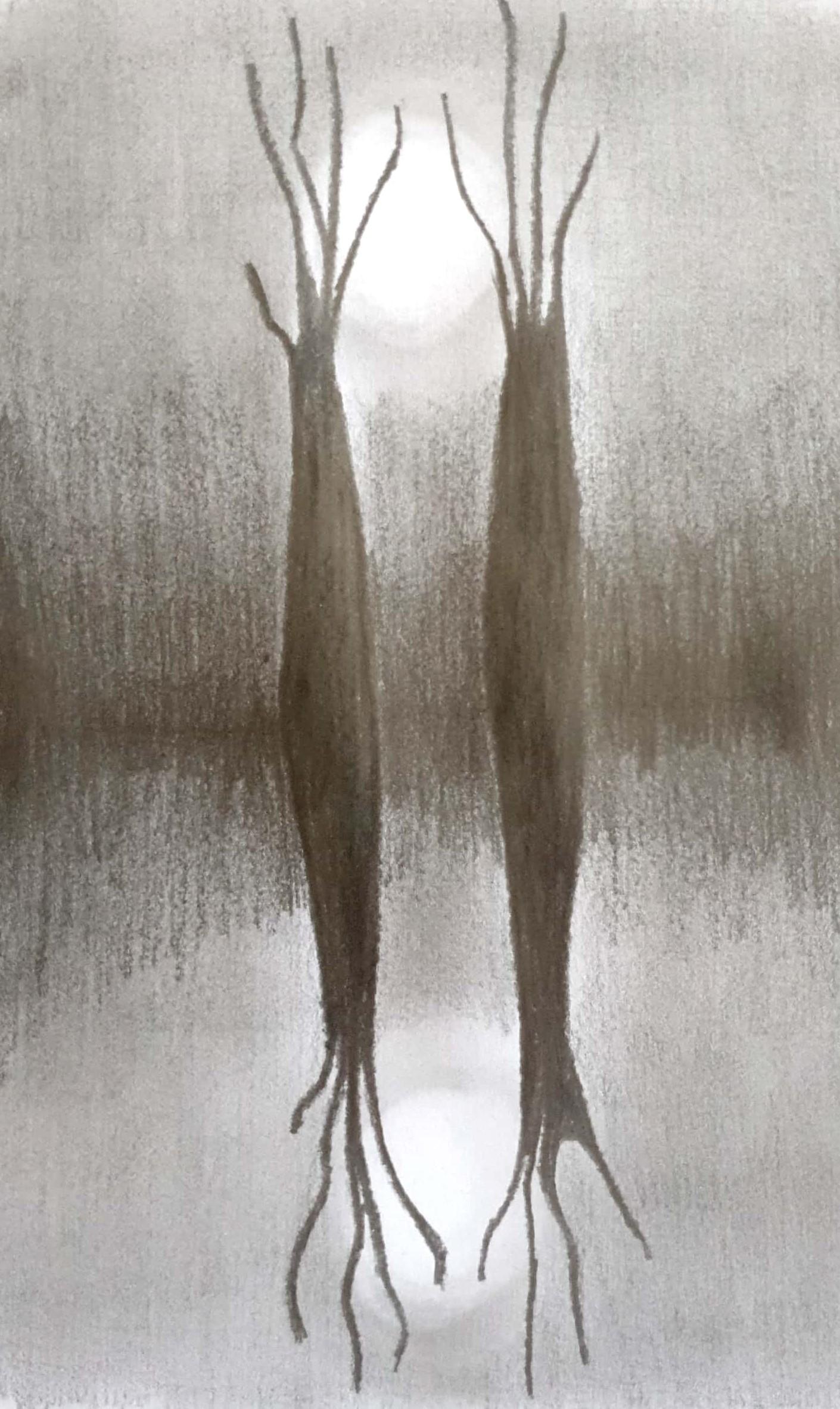 הספר הרומנטי של סתו by bar sharon - Ourboox.com