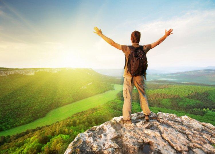 דרך מפותלת וארוכה להצלחה by nasren - Illustrated by נסרין שלבאיה  - Ourboox.com
