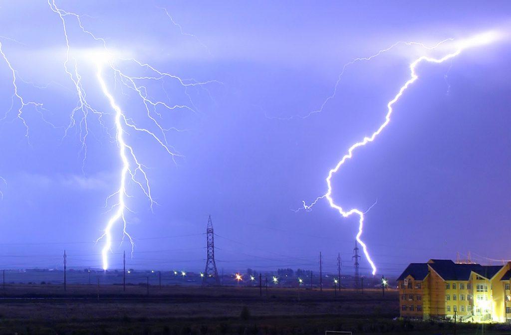 מקורות אנרגיה by Nerya Zabar - Ourboox.com