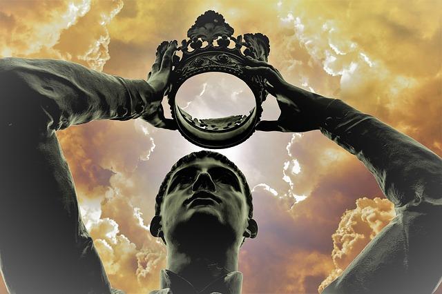 """BREVE SAGGIO DI ANALISI DEL """"RE LEAR"""" DI W. SHAKESPEARE by Claudia Cravero - Illustrated by Claudia Cravero - Ourboox.com"""