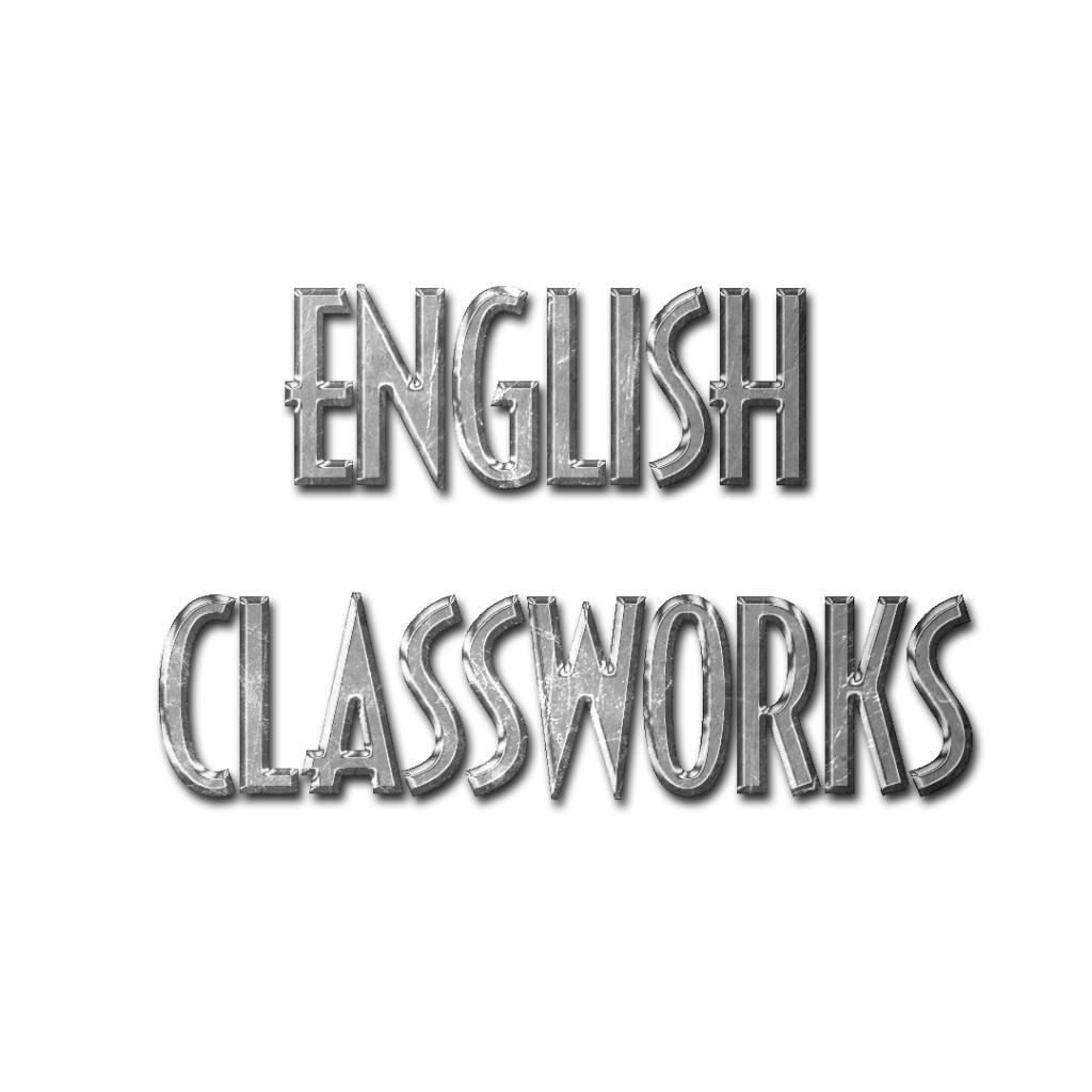 Quarantine Classworks by Gianluca menon - Ourboox.com