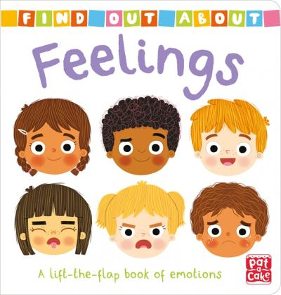 fellings by Liliana Elias - Illustrated by ليليان الياس - Ourboox.com