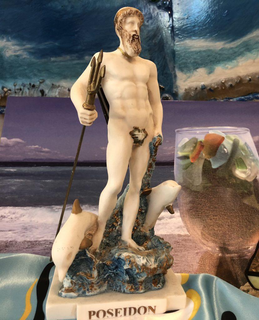 Γιατί η Ρόδος; 🎼❤️🍷 Σούλη Σαπίρ-Νεβό by Shulamit Sapir-Nevo - Illustrated by Σούλη Σαπίρ-Νεβό - Ourboox.com