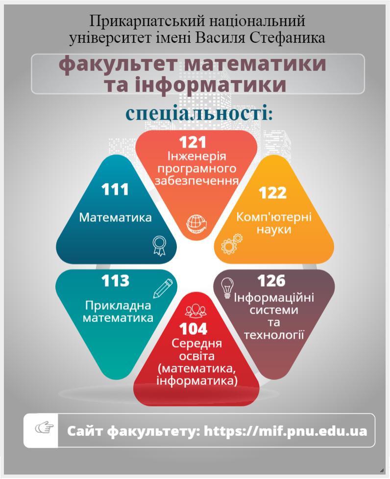 Math by SEm - Ourboox.com