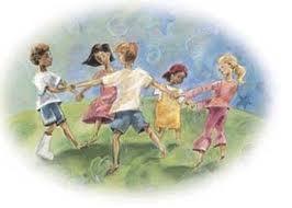 המשחק שלי by Rotem - Illustrated by רתם עמרני - Ourboox.com