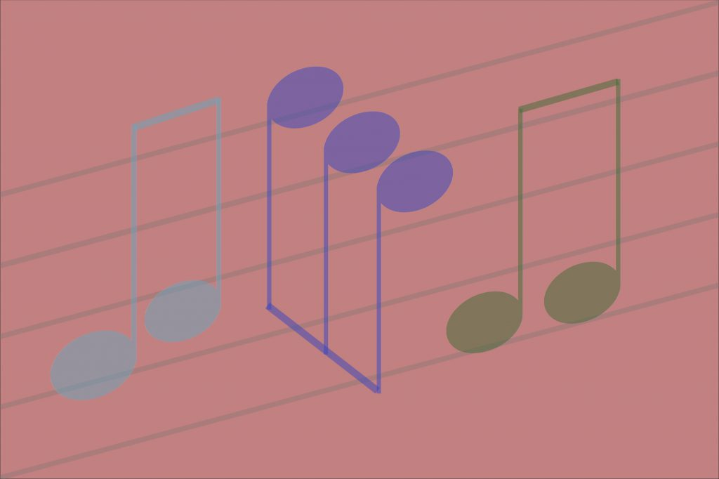 Irregular Time in Popular Music of the 20th Century by Alon Tevet - Illustrated by Soundfly - Ourboox.com