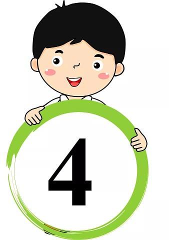 الارقام من 1 الى10 by lachkar khalid - Ourboox.com