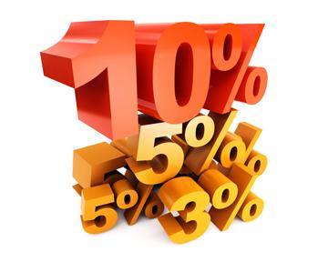 Порядок розрахунку сум націнок та продажної ціни на сировину by Канівець Наталя Віталіївна - Ourboox.com