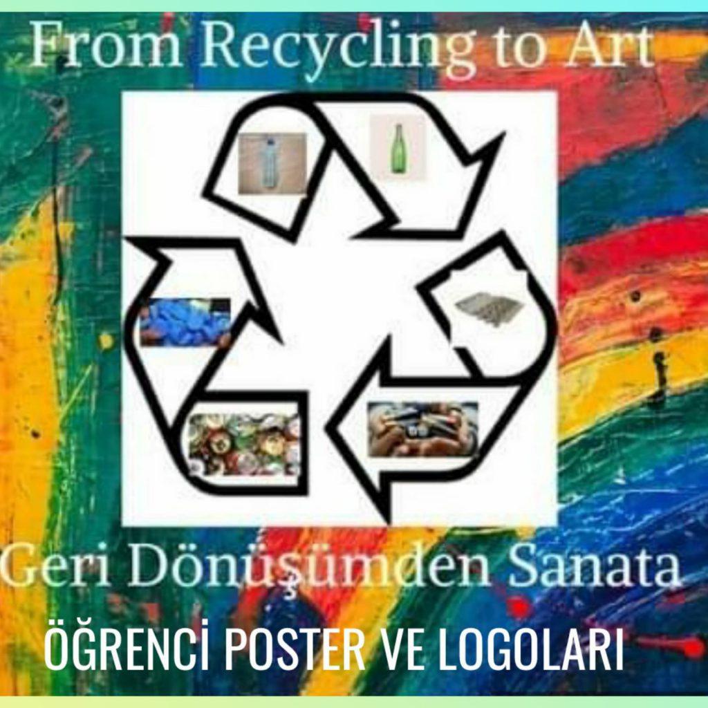 ÖĞRENCİ POSTER VE LOGOLARI by İlkay Özdemir - Illustrated by ÖĞRENCİ POSTER VE LOGOLARI - Ourboox.com