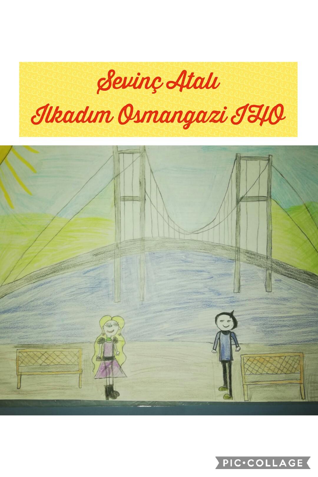 Türkülerin Hikayesi – BURÇAK TARLASI by Sevinç Atalı - Illustrated by Deniz Turan TUNÇ ve Sevinç ATALI - Ourboox.com