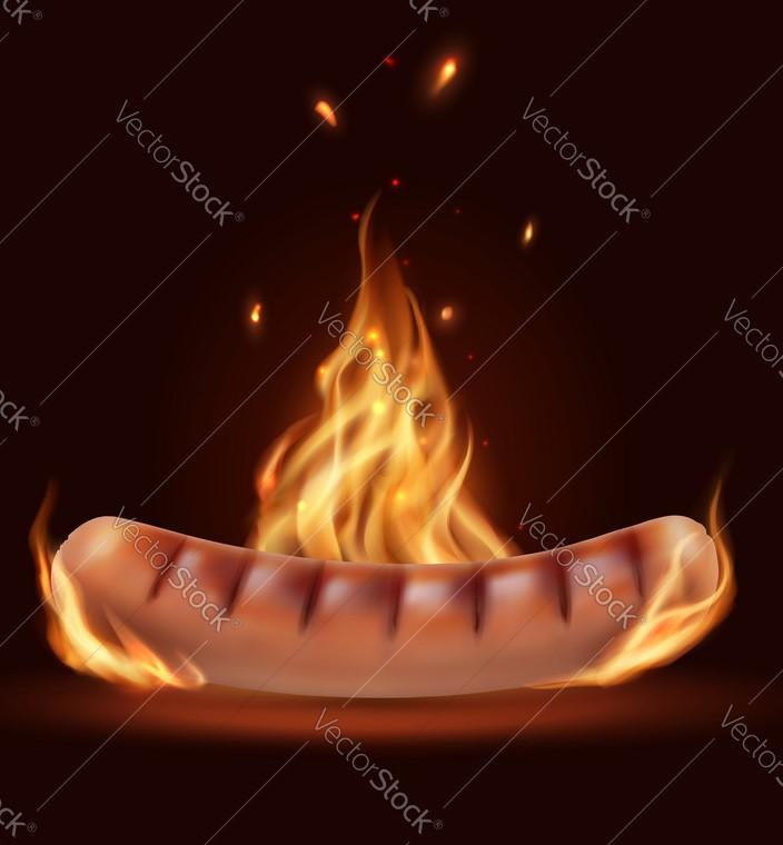 Das Feuer auf dem Fest by Ata Köybaşı - Ourboox.com